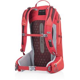 Gregory Maya 16 Backpack Dam poppy red